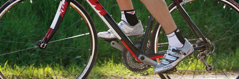 SPORTAB, Bicycle Line, Sportbutik, Cykelbutik, Sävedalens Cykel, Partille Cykel, Sävedalens CK, Partille CK, Sävedalens Cykelklubb, Partille Cykelklubb, Cykelkläder, Cykelkonfektion, Cykeltröja, Cykelbyxa, Tröja, Byxa, Strumpa, Partille Cykelbutik, Cykelklubb