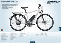 Kalkhoff Limited 2015