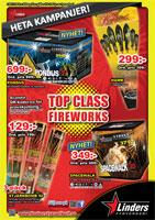 LINDERS FIREWORKS 2015